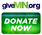 donate_now_narrow