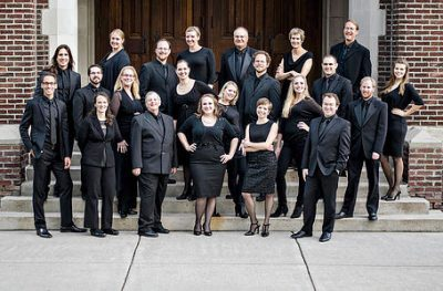 the choral project Irvine, ca - after a competitive selection process, choral arts initiative is pleased to announce the seven selected composition fellows as part of the premiere|project.
